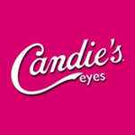 Candies Warsaw Family Eyecare Frames