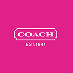 Coach Warsaw Family Eyecare Frames