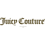 Juicy Couture _ Warsaw Family Eyecare Frames