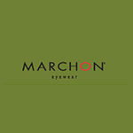 Marchon Warsaw Family Eyecare Frames