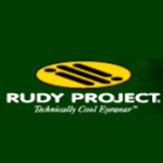 Rudy Project Warsaw Family Eyecare Frames